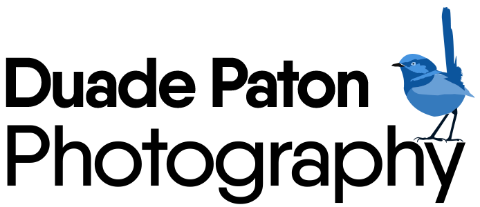 Duade Paton Photography